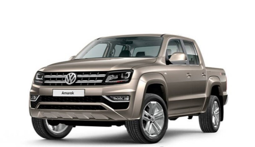 Amarok Style Life-Beige-Mojave.png