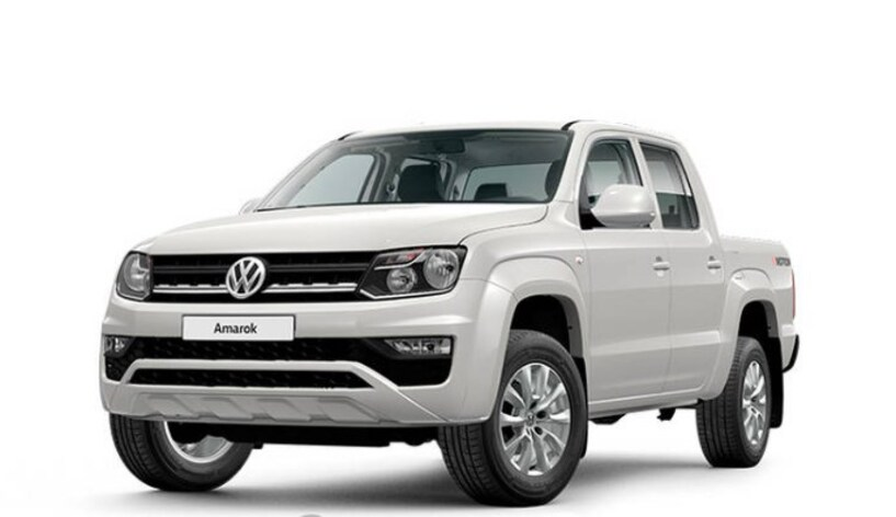 Amarok Style Life-Blanco-Candy.png