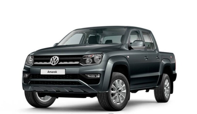 Amarok Style Life-Gris-Indio.png