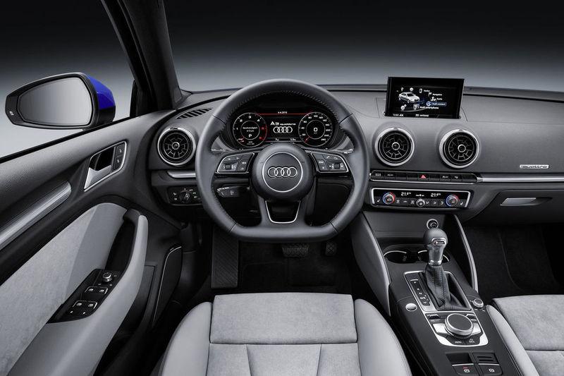 A3_SE_Interior.jpg