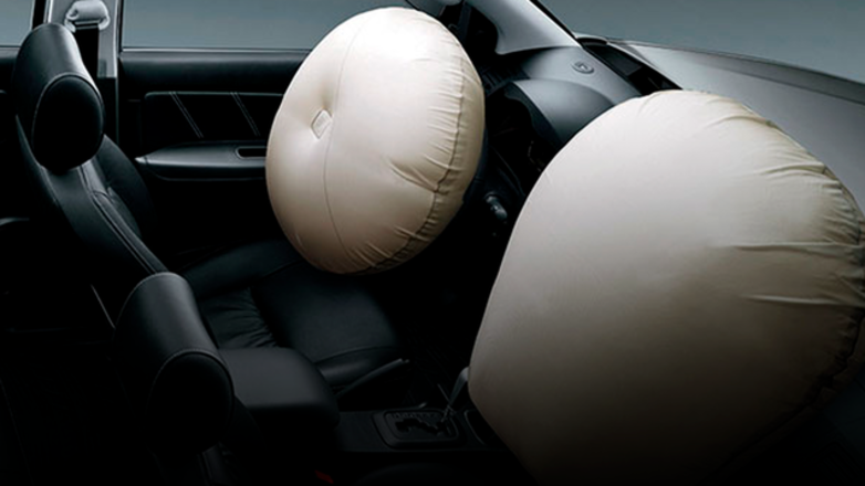 Gol-airbags.png