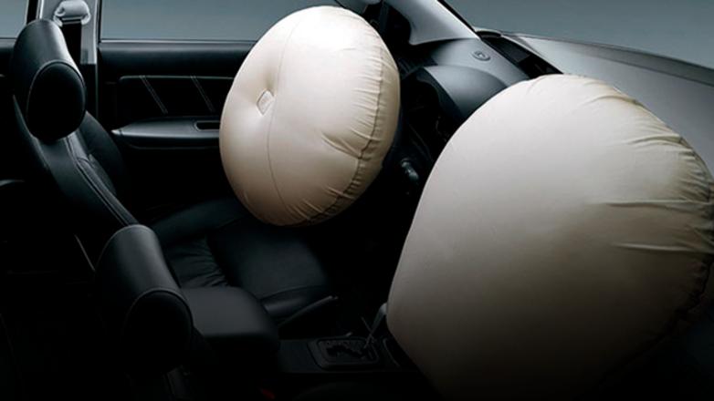 airbags-volkswagen-colombia-carro-seguridad.png