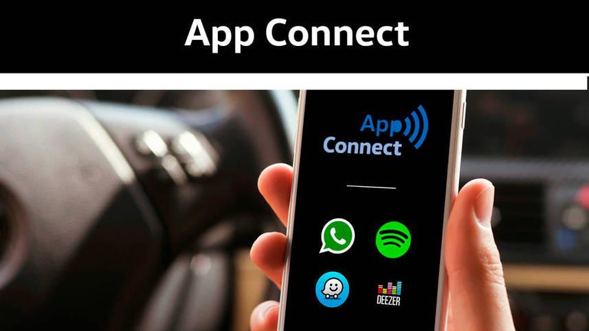 amarok-style-life-app-connect.jpg