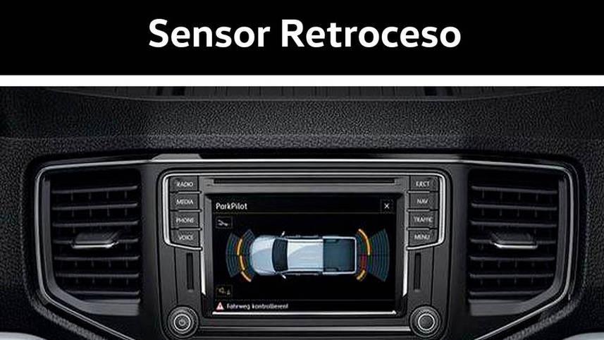 amarok-style-life-sensor-retroceso.jpg