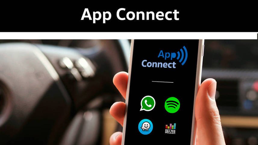 app-connect-voyage.jpg