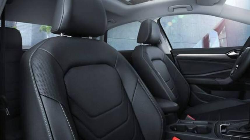asientos-jetta-gli-calefactables.jpg