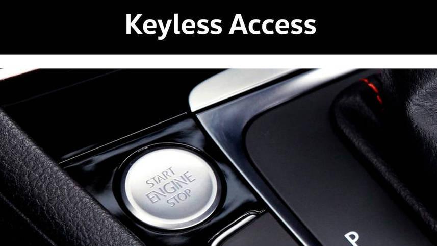 keyless-golf-tsi-turbo.jpg
