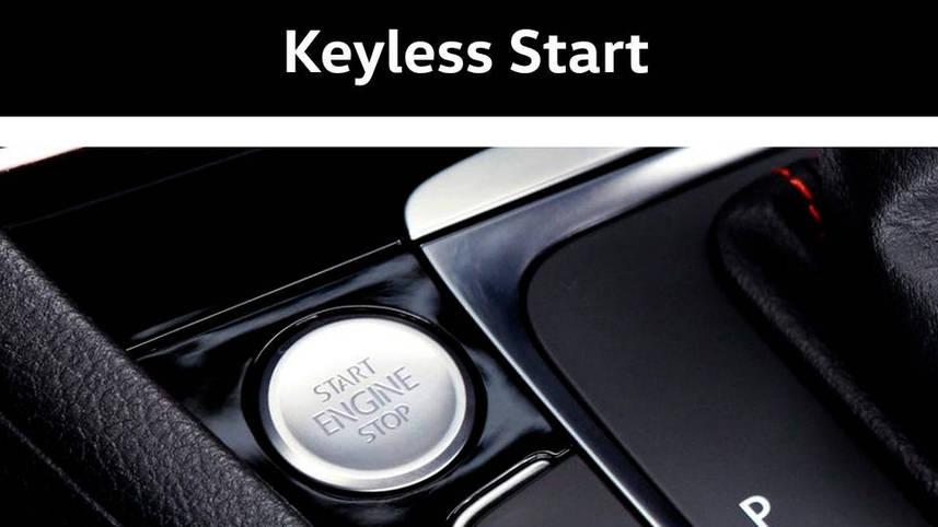 keyless-start.jpg