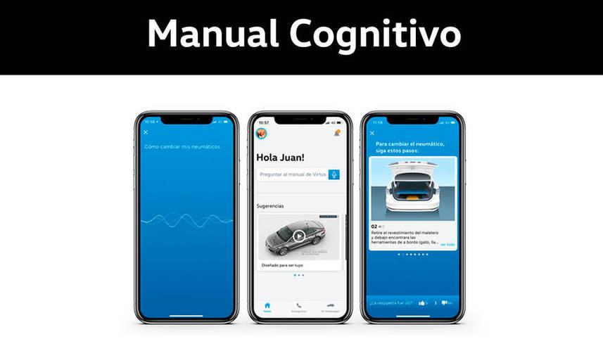 manual-cognitivo.jpg