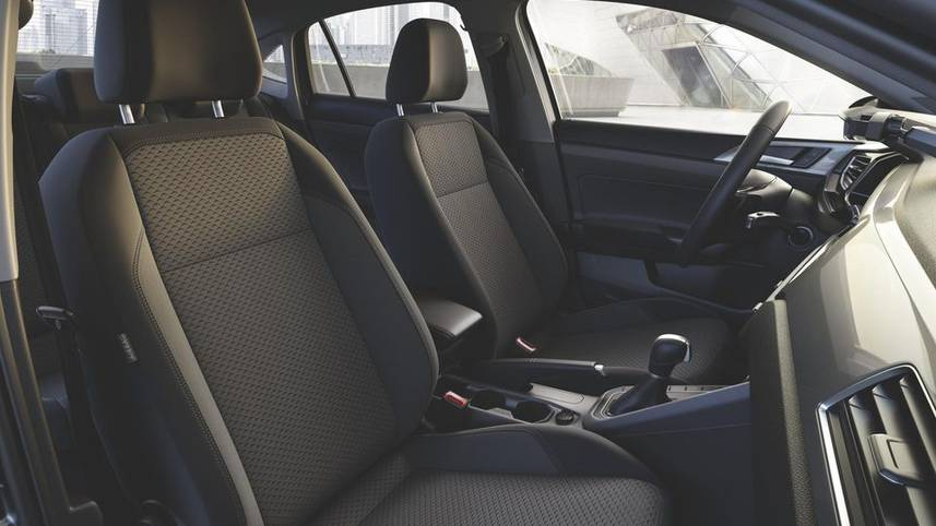 polo-interior-asientos.jpg