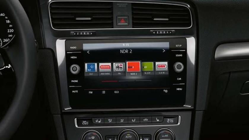 radio-golf-tsi-turbo.jpg
