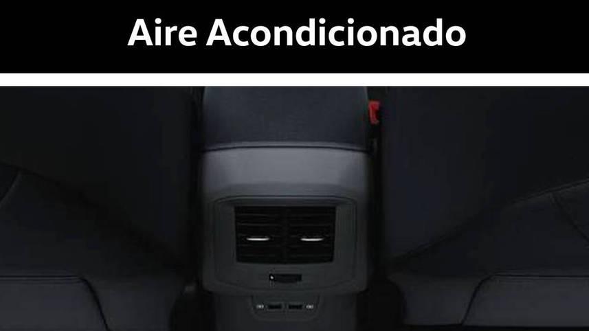 t-cross-aire.jpg