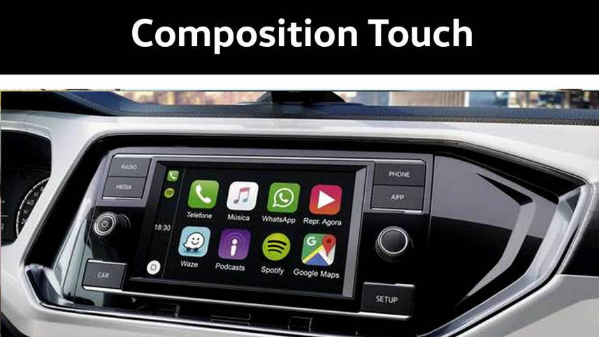 t-cross-composition-touch.jpg