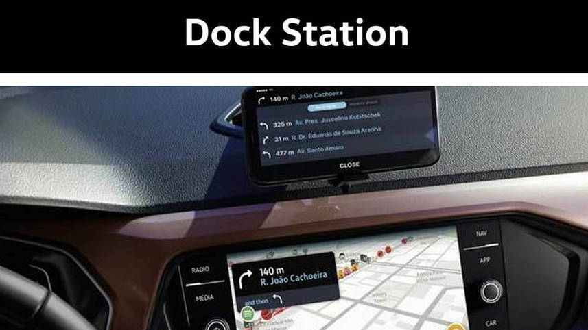 t-cross-dock-station.jpg