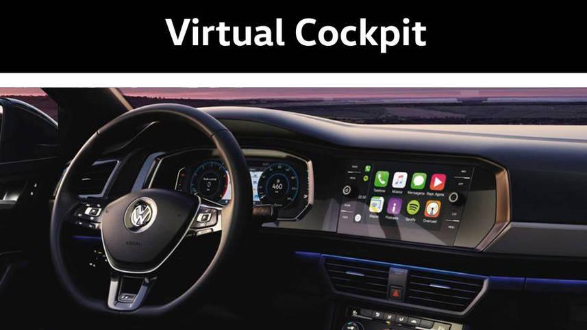 tecnologia-virtual-cockpit-jetta-tsi.jpg