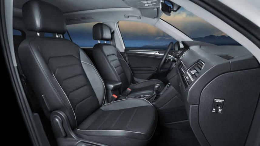 tiguan-asientos-interior-volkswagen-colombia.jpg