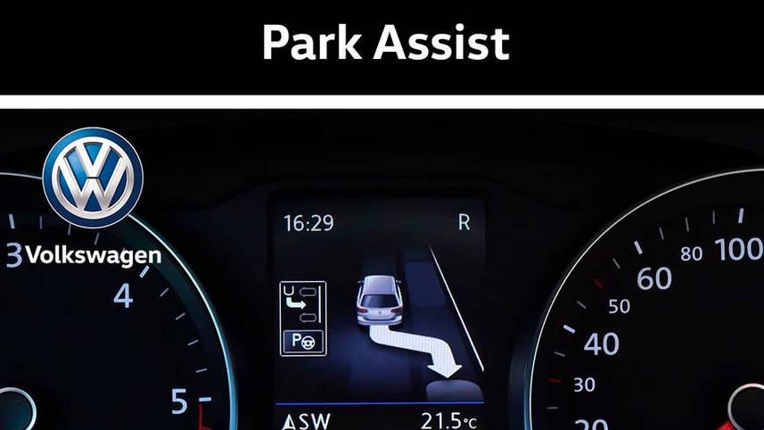tiguan-park-assist.jpg