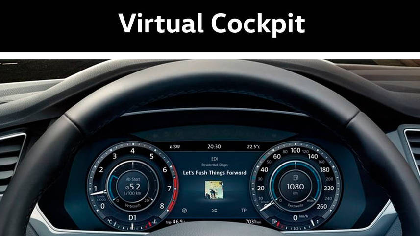 tiguan-virtual-cockpit.jpg