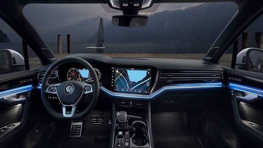 touareg-vinta-interior.jpg