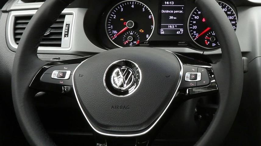 volante-fox-xtreme-volkswagen-colombia.jpg