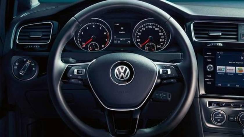 volante-golf-tsi-turbo.jpg